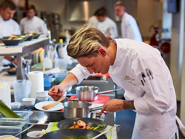 ku-young-chef